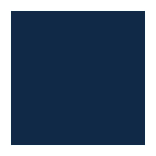 контроль скорости tahosfera.ru